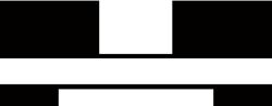 the morritt logo