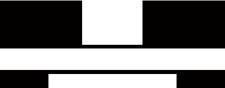 Navbar Logo Small
