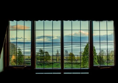 netherwood bay view