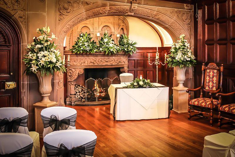 netherwood civil ceremonies 1
