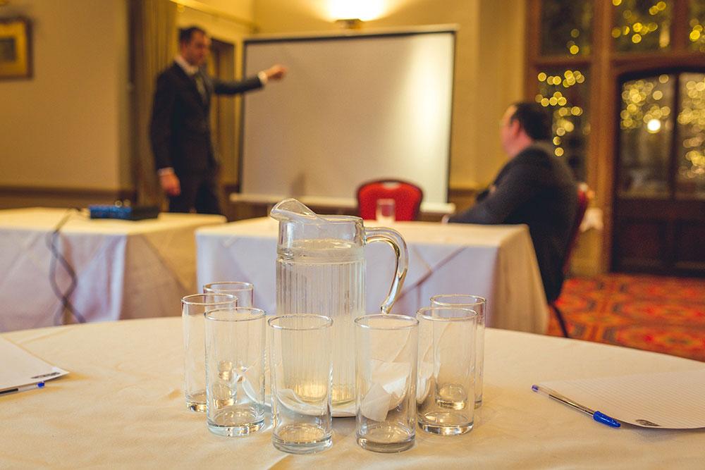 netherwood new meetings 2