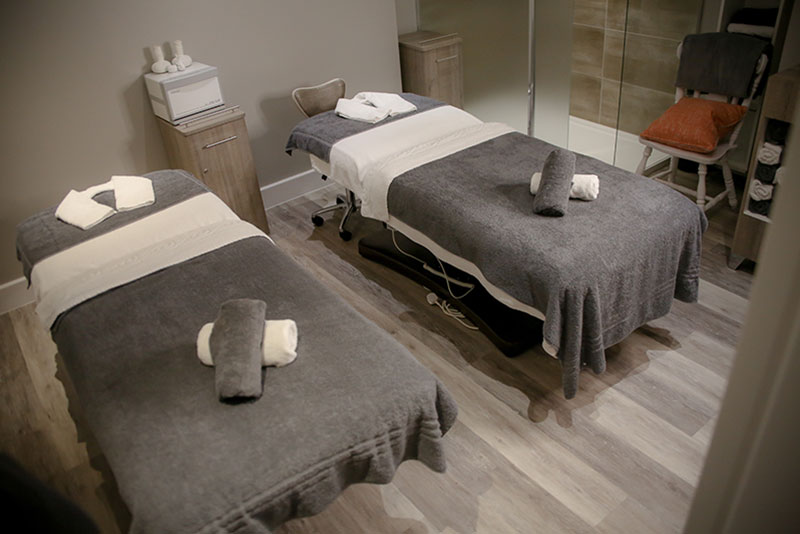 netherwood spa packages 3
