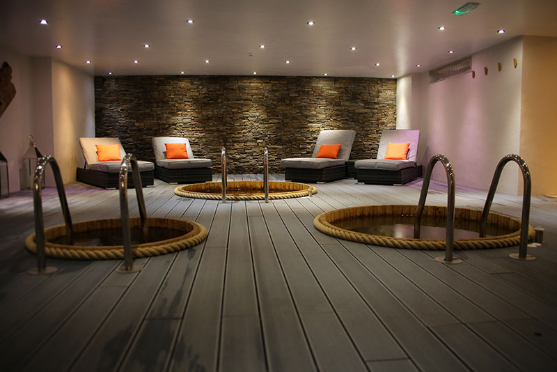 netherwood spa packages 4