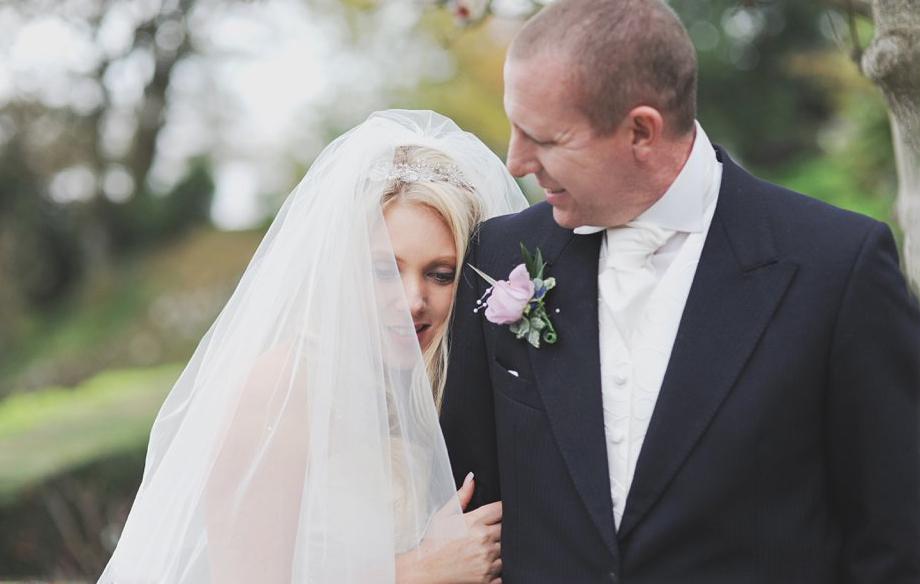 Weddings at Netherwood
